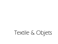 Atelier perso